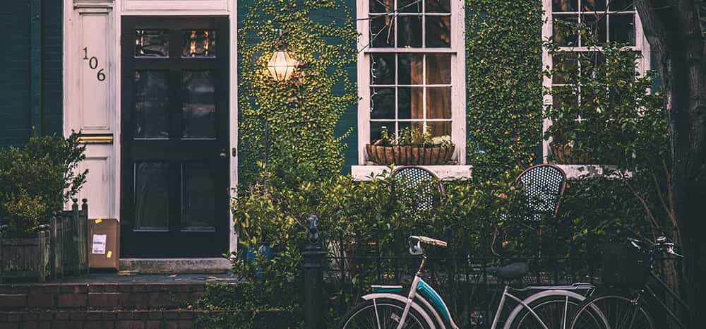 Property sales and lettings